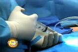 Argyle Plastic & Reconstructive Surgery Video